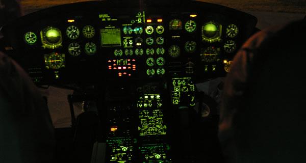Bell212-412