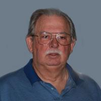 Richard E. (Dick) Borkowski