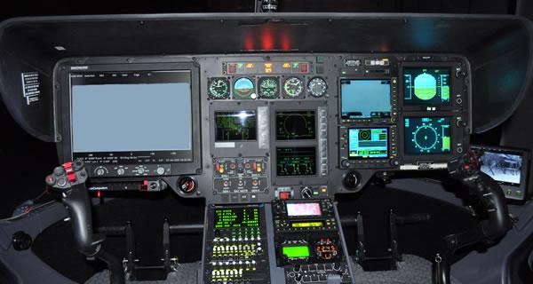 EC135_day