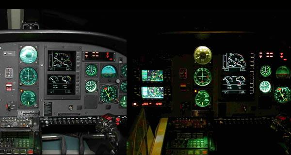 Euro350B3