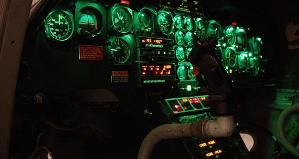 EuroBK117-inside