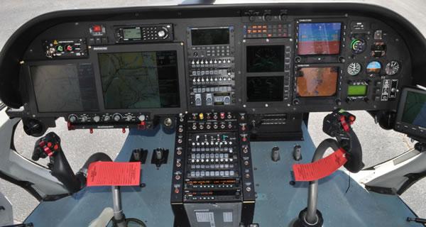 Euro_AS350_B3_TXDPS