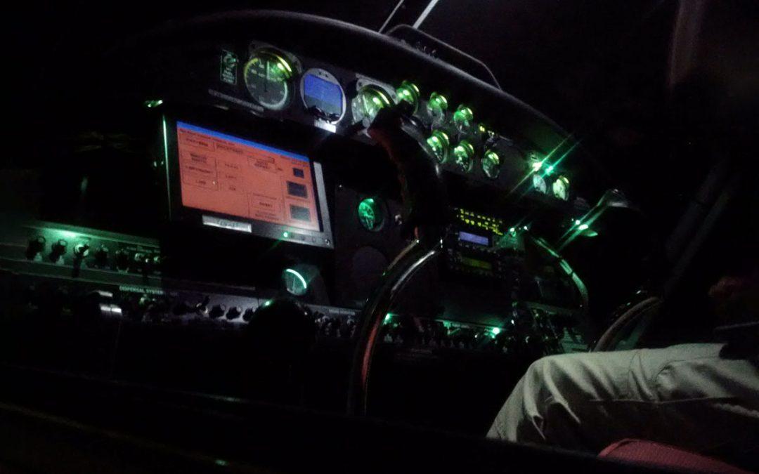 Air Tractor AT-504