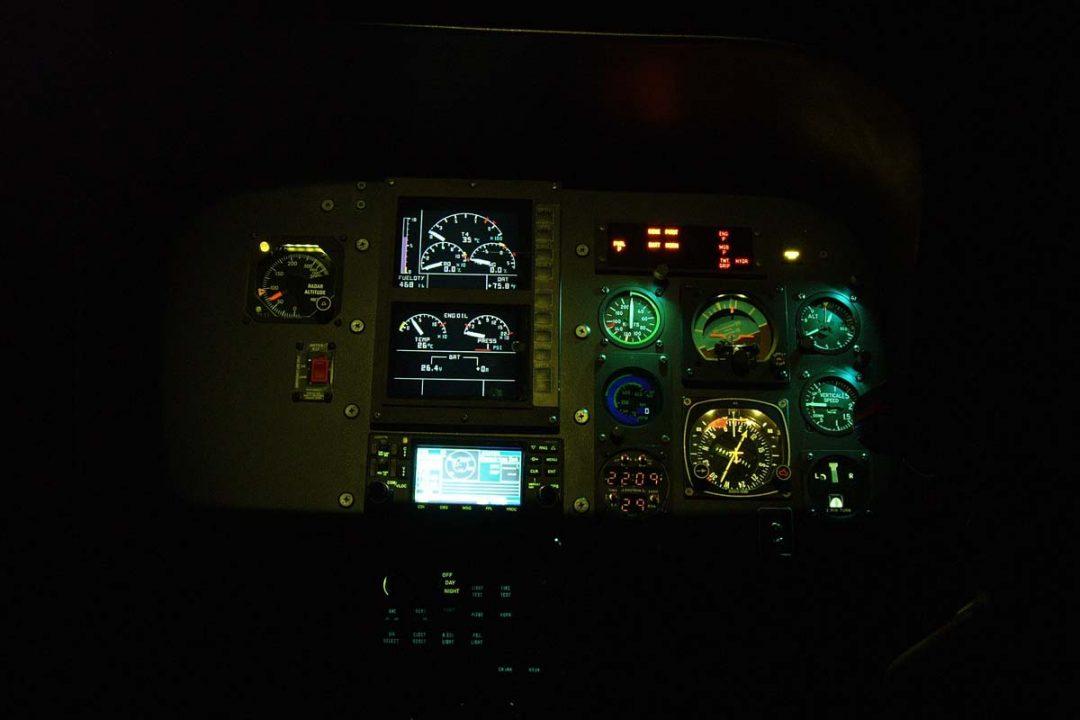 Airbus EC120