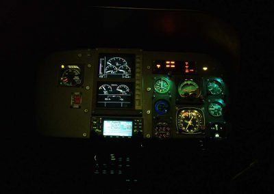 Airbus EC120 IP Night